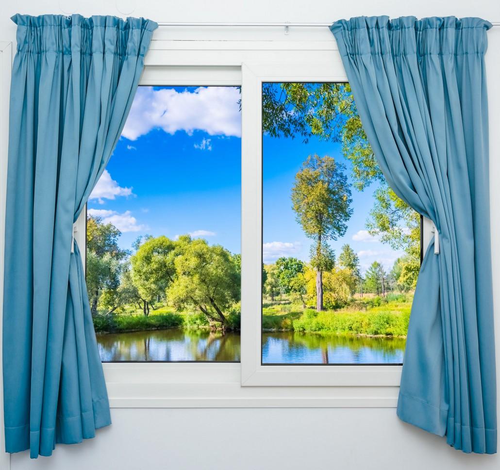 cena za mytí oken v m2